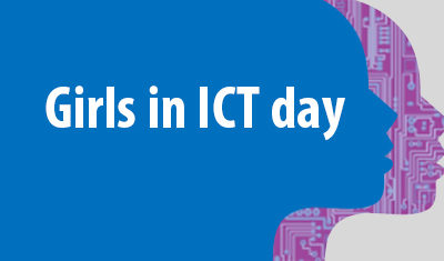 2017 Girls in ICT Day Carribean